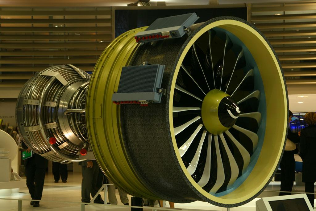 Validation on-aircraft et on-equipment