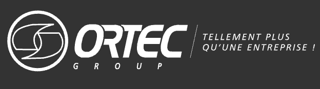 Ortec-logo-2018-white-on-gray