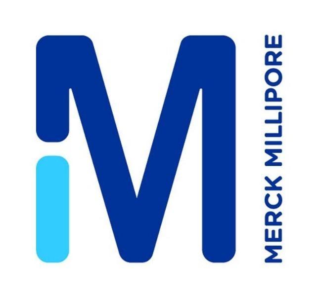 Déploiement d'une solution document DITA pour Merck Millipore