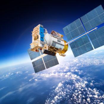 Toulouse Space Show : Ortec, premier sur le domaine spatial !